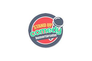 Orosz Gyuri: Gyógyíthatatlanul hülye című önálló estje | Stand Up Comedy Humortársulat