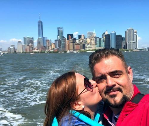 Romantikusabbat nem is tehetett volna a debreceni poéngyáros | Stand Up Comedy Humortársulat