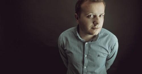 A humorista, aki az első fellépése után 10 évre visszavonult - Interjú Záhonyi Ábel-Dáviddal | Stand Up Comedy Humortársulat