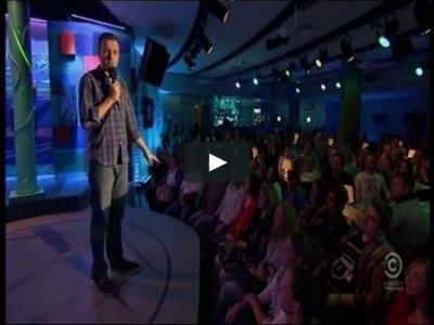Záhonyi-Ábel Dávid (stand up) | Stand Up Comedy Humortársulat