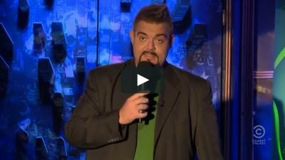 Orosz György Comedy Central 5.rész | Stand Up Comedy Humortársulat